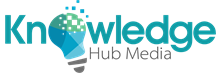 Knowledge Hub Media