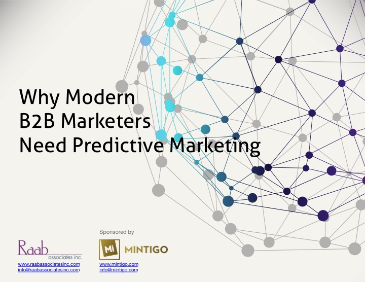 Why-Modern-B2B-Marketers-Need-Predictive-Marketing-title