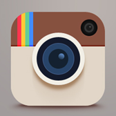 Marketer's-Guide-to-Instagram-Tips