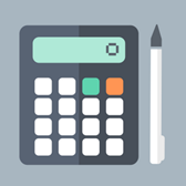 dec2016-continuous-accounting