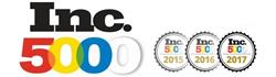 Knowledge Hub Media Inc. 5000