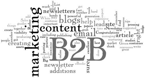 B2B-Marketing-Services