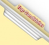 LinkedIn-Recruiting