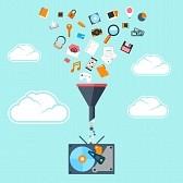 Big-Data-Analytics-2