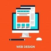 Web-Personalization