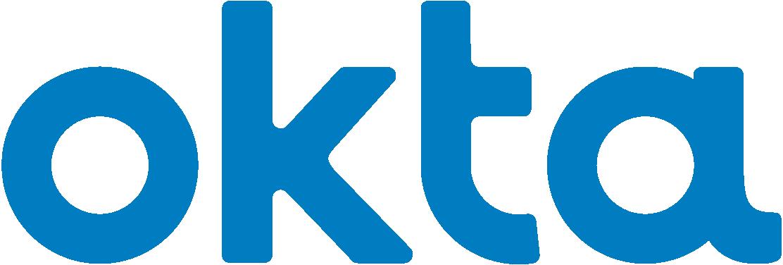 OktaLogo103015