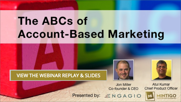 ABCs-of-Account-Based-Marketing-view-slides-replay-banner-600x338