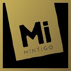 MitigoLogo