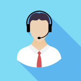 Contact-Call-Center-Agents