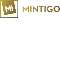 Mintigo-Logo