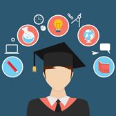College-Campus-Recruiting
