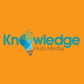 Silicon-Review-Knowledge-Hub-Media
