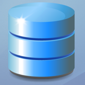 NoSQL-Databases
