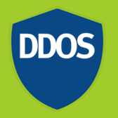Infographic – The Destructive Impact of DDoS Attacks