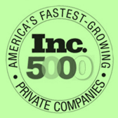Knowledge Hub Media – Named to Inc. 5000 List for a 3rd Consecutive Year!