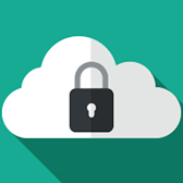 Cloud Security: Preemptively Stop Ransomware, Malware & Phishing Attacks