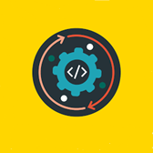 Supercharging DevOps – 5 Must-Have Tools for Faster, Cleaner Continuous Deployment