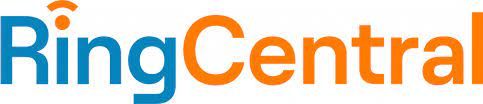 This image has an empty alt attribute; its file name is RingCentralLogo.jpg
